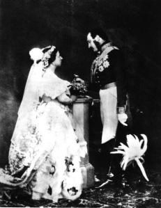 queen-victoria-albert-1854500px